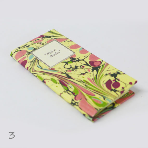 small books for gifts
