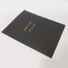 personalised photograph albums made to order