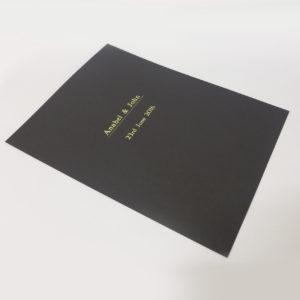 Black-Album-Insert