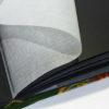 beautiful hand made photo albums
