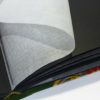 hand crafted personal photograph albums