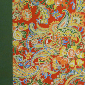 Dragon-Flower-Chiyogami-Album-Detail