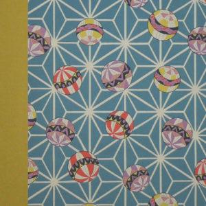 Retro-Ball-Chiyogami-Album-Detail