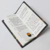 cute recipe book from ireland