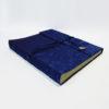 Deep-Blue-Silk-Album