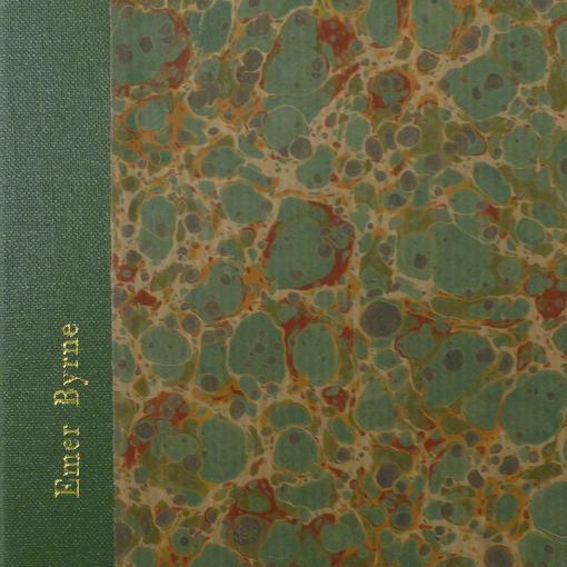 Old World Notebook, handmade, notebook, hubert, binders, handmade notebook, hand marbled paper, Sea Foam Notebook, handmade, notebook, hubert, binders, handmade notebook, hand marbled paper