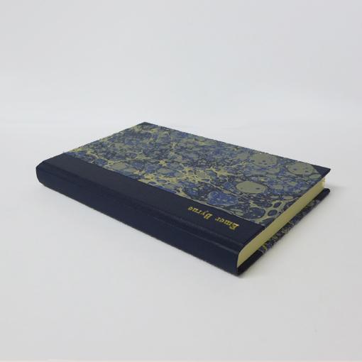 Sea Foam Notebook, handmade, notebook, hubert, binders, handmade notebook, hand marbled paper, Sea Foam Notebook, handmade, notebook, hubert, binders, handmade notebook, hand marbled paper