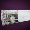 gift voucher1