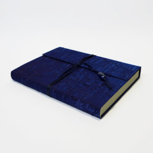 silk-blue-notebook