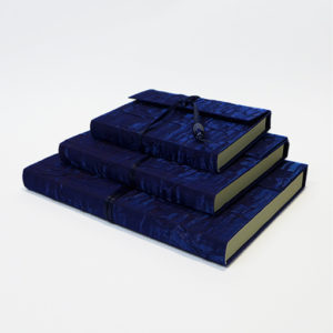 silk-blue-notebooks