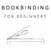 Hubert Bookbinding for Beginners