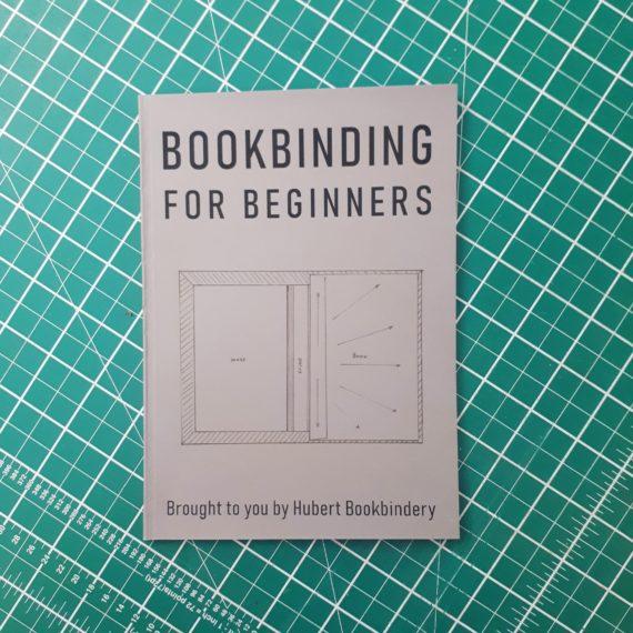 Bookbinding, Booklet, Bookbinders, Bookbinding for beginners