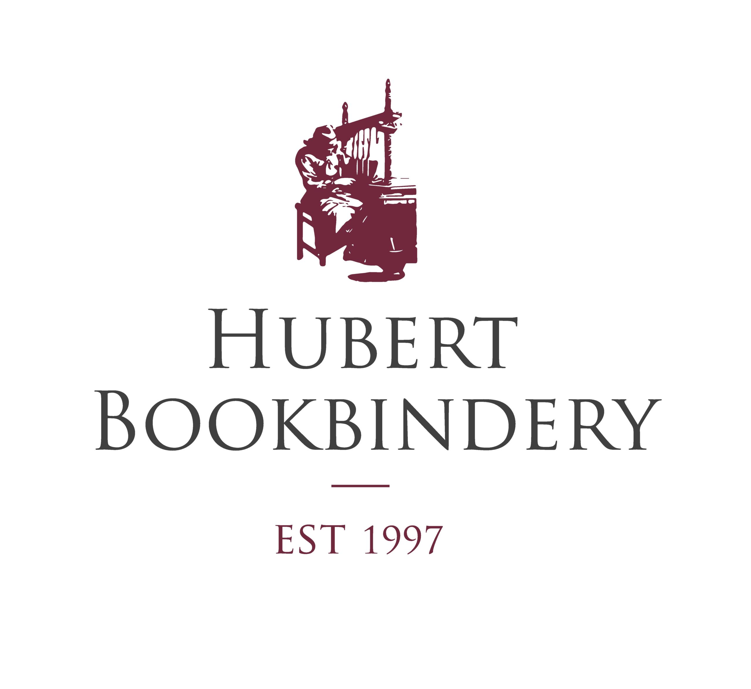 Barbara Hubert Hand Bookbindery