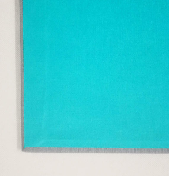 Handmade, Bullet Notebook, Linen, Limited Edition