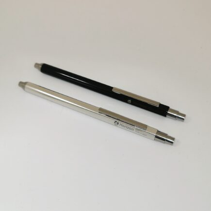 OHTO Refillable Pencil
