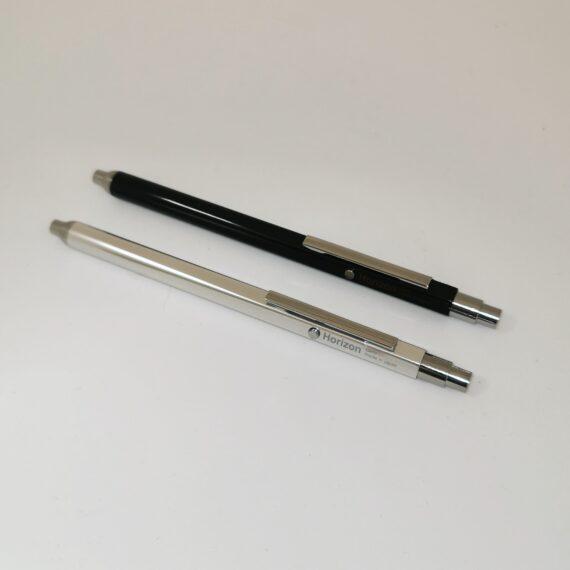OHTO Refillable Pencil