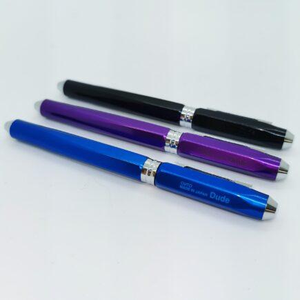 OHTO Ceramic Rollerball Pen