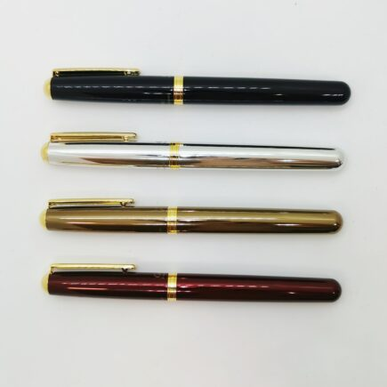 ohto pen, fountain pen, japanese pen